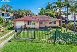 32 Cotswold Street, Morayfield, Qld 4506