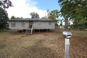 173 Parry Street, Charleville, Qld 4470