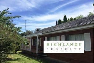 10 Gordon Road, Bowral, NSW 2576
