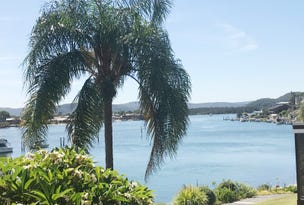 10A/36 Empire Bay Dr, Daleys Point, NSW 2257