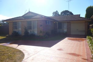 House 9 Quakers Road, Marayong, NSW 2148