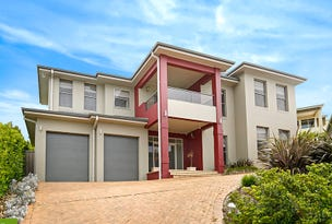 8 Dudgeon Street, Kiama, NSW 2533