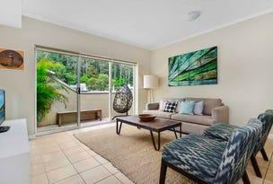 16/39 Iluka Road, Palm Beach, NSW 2108