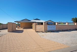 81 Bashford Street, Jurien Bay, WA 6516