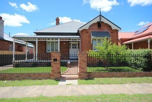 9 Victoria Street, Goulburn, NSW 2580