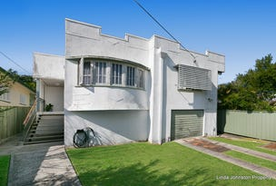 94 CEDAR ST, Greenslopes, Qld 4120