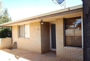 3/29 Harvey Street, South Kalgoorlie, WA 6430