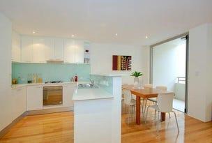 8/3 Alexander Street, Coogee, NSW 2034