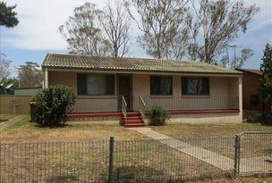 4 Scintilla Grove, Doonside, NSW 2767