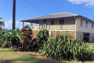 1888  Abergowrie Road, Ingham, Qld 4850