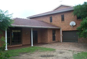 22 Pillars Place, Matraville, NSW 2036