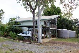 34 Bradbury, Cooktown, Qld 4895