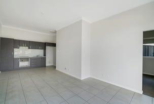 7A Barrett Street, Gregory Hills, NSW 2557