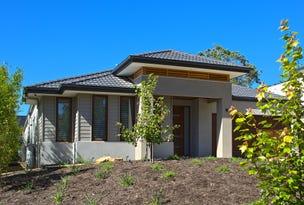 21 Cove Lane, Flinders, Vic 3929