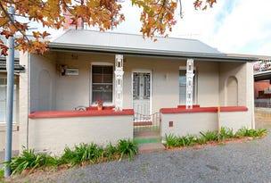 137 Grafton St, Goulburn, NSW 2580