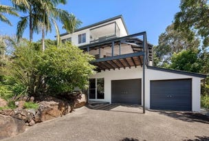 4 Crystal Pacific Court, Mount Coolum, Qld 4573