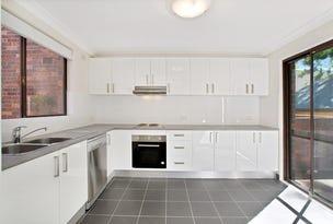 4/3-5 Pine Street, Rozelle, NSW 2039