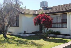 2 Elizabeth Street, Yarrawonga, Vic 3730