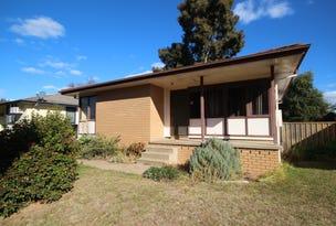 21 Dennis Crescent, Tolland, NSW 2650
