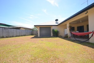 11 TREMBATH Street, Gordonvale, Qld 4865