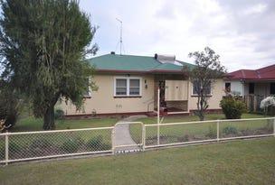 5 Clarence Street, Casino, NSW 2470