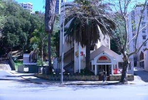 410/130A Mounts Bay Rd, Perth, WA 6000