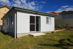 39a Fairfax Road, Warners Bay, NSW 2282
