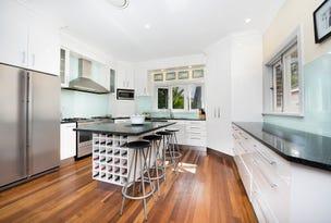 7 Brussels Street, North Strathfield, NSW 2137