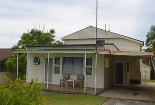 2/34 Watson Road, Tumbi Umbi, NSW 2261
