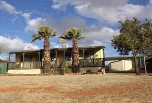 6 Serpentine Road, Kambalda East, WA 6442