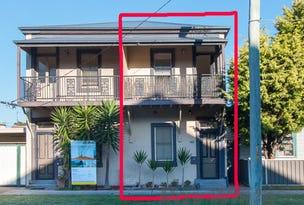 145 Hill Street, Carrington, NSW 2294