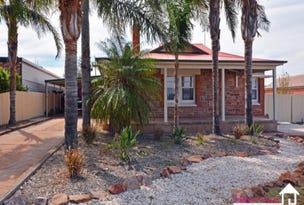 58 NORRIE AVENUE, Whyalla Playford, SA 5600