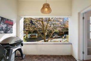 12/2 Waratah Street, Rushcutters Bay, NSW 2011