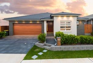 23 Burringoa Crescent | Stonecutters Ridge, Colebee, NSW 2761