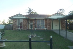7 Page Place, Casino, NSW 2470