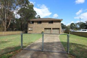 4 STONY CREEK RD, Shanes Park, NSW 2747