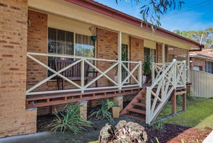 58 Leumeah Avenue, Chain Valley Bay, NSW 2259