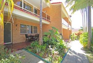 3/57 Norman Street, Laurieton, NSW 2443