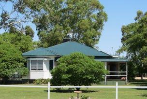 83 Wallanol Road, Moree, NSW 2400