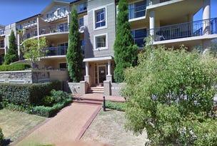 6/3 Bradley Place, Liberty Grove, NSW 2138