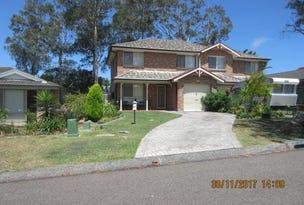 28 Dean Avenue, Kanwal, NSW 2259