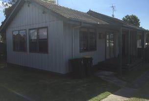 1 Eagle Crt, Traralgon, Vic 3844