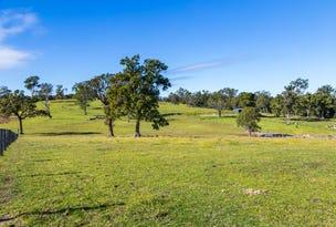Lot 5 Bull Paddock Lane, Moruya, NSW 2537