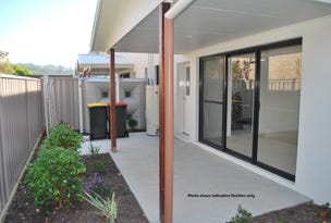 2/36 Elizabeth Street, Coffs Harbour, NSW 2450