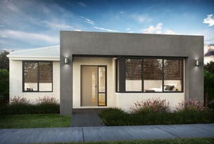lot 2224 The Avery, Clyde North, Vic 3978