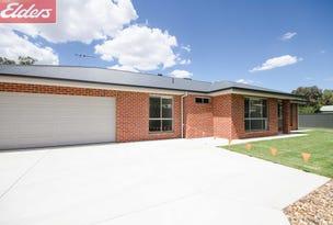 141b Urana Road, Jindera, NSW 2642
