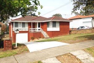 91 Vardys Road, Lalor Park, NSW 2147