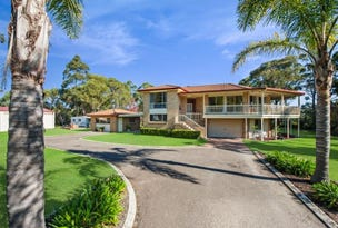 2 Robertson Place, Ulladulla, NSW 2539