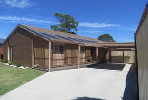 190 Gladesville Boulevard, Patterson Lakes, Vic 3197