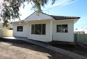 345 Princes Highway, Albion Park Rail, NSW 2527